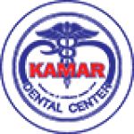KAMAR DENTAL CENTER